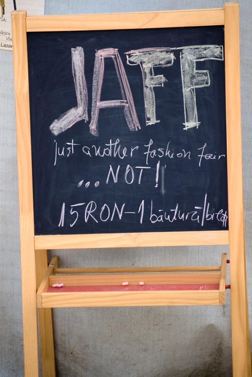 jaff 2 @ fabrica hypestreet