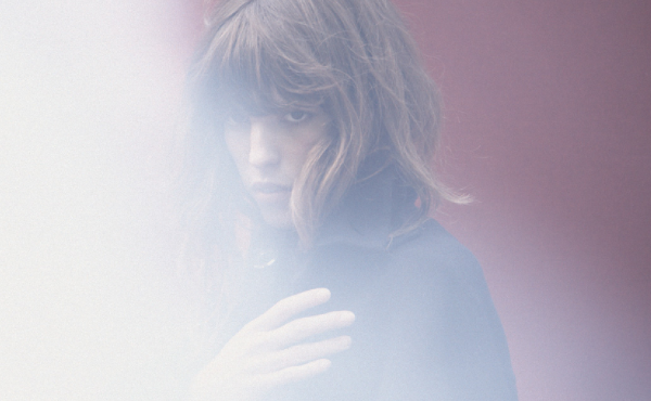 lou-doillon-for-vanessa-bruno